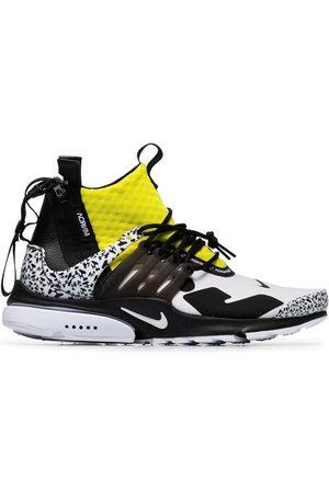 Nike Tenis x Acronym Presto