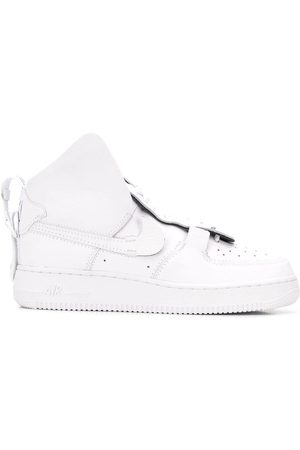 Nike Hombre Tenis - Tenis Air Force 1 High PSNY