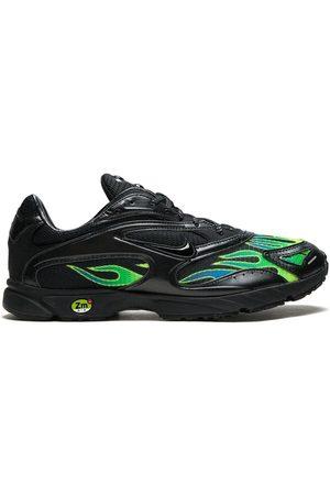 Nike Tenis x Supreme ZM STRK Spectrum PLS