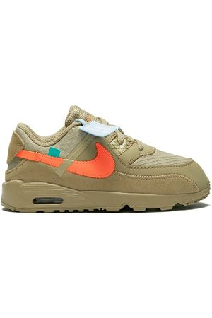 Nike Tenis Nike Air Max 90 BT