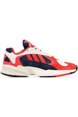 adidas Tenis Yung 1