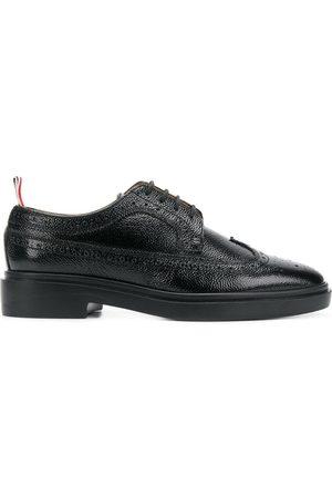 Thom Browne Mujer Zapatos casuales - Zapatos de vestir clásicos