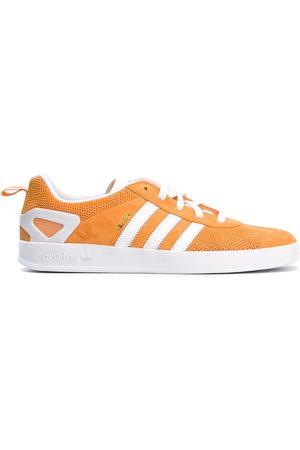 """adidas Zapatillas X Palace """"Palace Pro"""""""