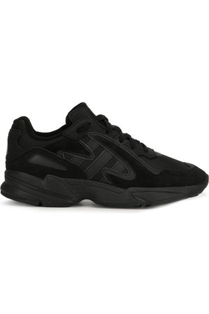 adidas Hombre Tenis - Tenis Yung-96 Chasm