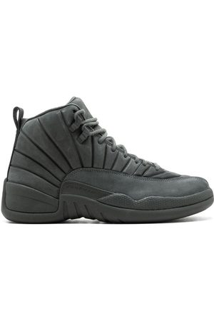 Jordan Zapatillas Air 12 Retro