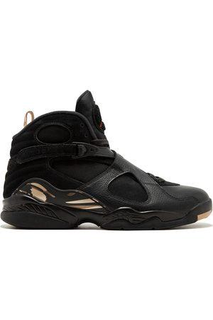 Jordan Hombre Tenis - Air 8 Retro OVO sneakers