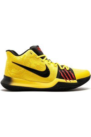 Nike Tenis Kyrie 3 MM