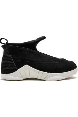 Jordan Hombre Tenis - Zapatillas Air 15 Retro