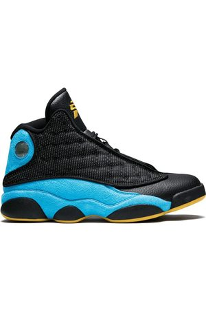 Jordan Zapatillas Air 13 Retro CP PE