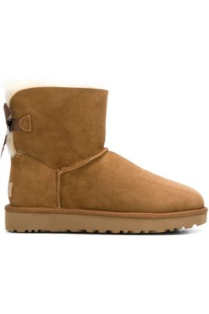 UGG Mujer Botines - Bailey ankle boots