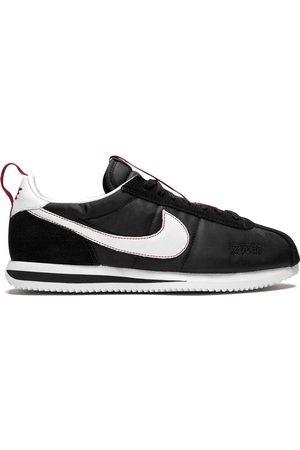 Nike Hombre Tenis - Tenis Cortez Kenny 3