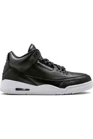 Jordan Tenis - Zapatillas Air 3 Retro
