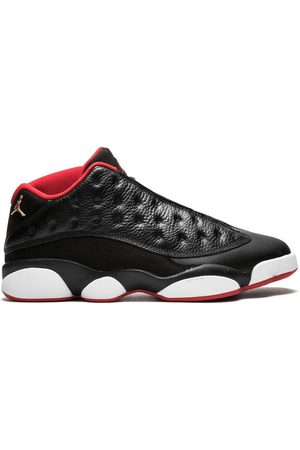 Jordan Tenis Air 13 Retro Low Bred