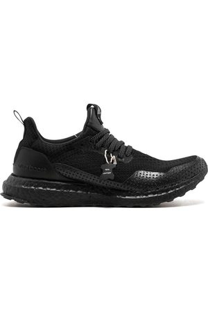 adidas Tenis UltraBoost Uncaged Haven
