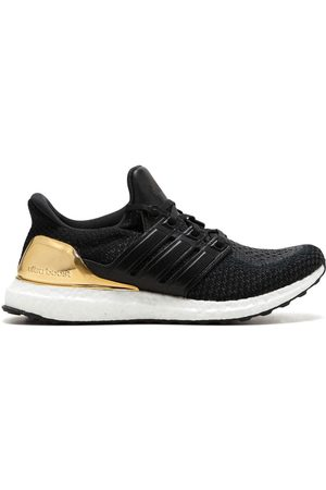 adidas Tenis Ultraboost LTD