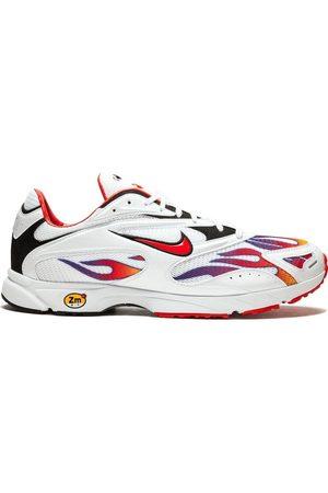Nike Tenis ZM STRK Spectrum PLS de x Supreme
