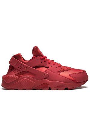 detergente Amabilidad Treinta  Zapatos Nike rojos para mujer | FASHIOLA.mx