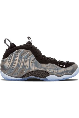 Nike Zapatillas Air Foamposite One