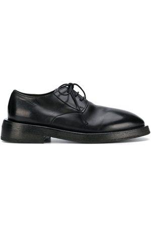 Marsèll Hombre Oxford - Zapatos con cordones