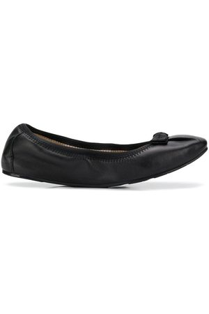 Salvatore Ferragamo Flats My Joy