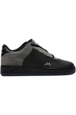Nike Hombre Tenis - Tenis X A-Cold-Wall* Air Force 1
