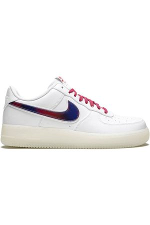 Nike Hombre Tenis - Tenis Air Force 1 '07