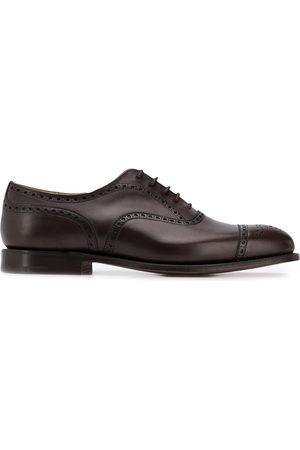 Church's Hombre Zapatos casuales - Zapatos casuales clásicos