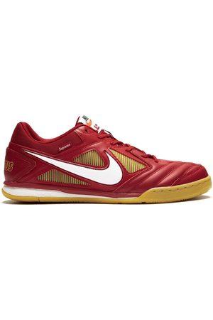 Nike Tenis Supreme x SB Gato QS
