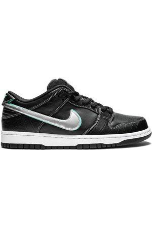Nike Hombre Tenis - Tenis Dunk Low Pro OG QS