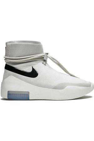 Nike Tenis Air Shoot Around