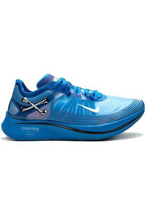 Nike Tenis Gyakusou Zoom Fly SP
