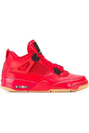 Jordan Tenis Air 4 Retro