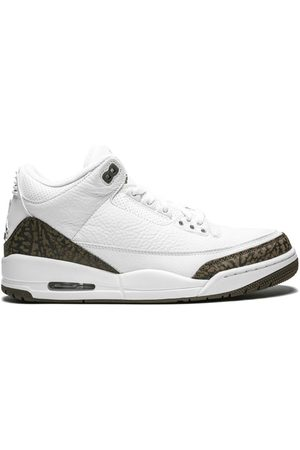 Jordan Tenis Air 3 Retro