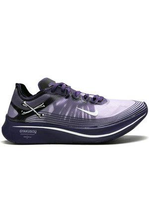Nike Hombre Tenis - Tenis Zoom Fly