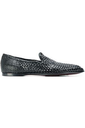 Dolce & Gabbana Slippers Florio