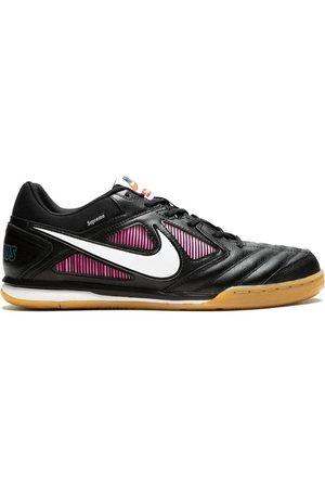 Nike Tenis x Supreme SB Gato
