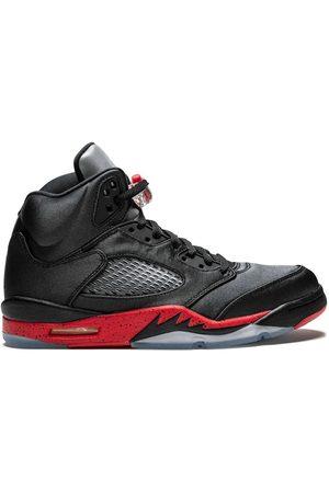 Jordan Tenis - Tenis Air 5 Retro