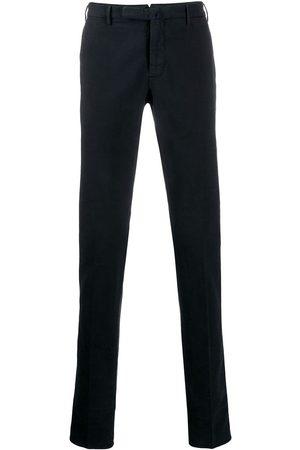 Incotex Pantalones pitillo