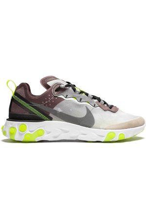 Nike Tenis React Element 87