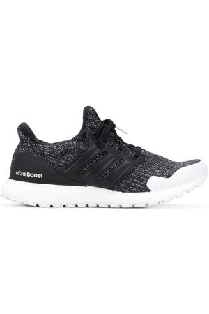adidas Tenis Ultra Boost 4.0 Nights Watch