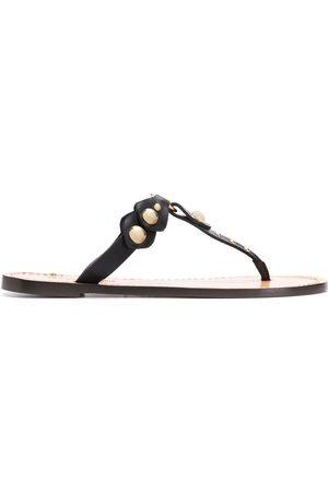 Tila March Mujer Flip flops - Flip flops Carolina