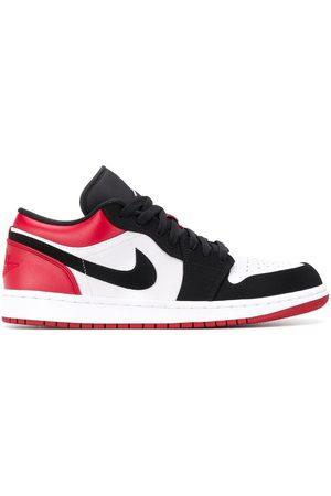 Nike Tenis Air Force One