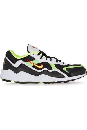 Nike Tenis Air Zoom Alpha