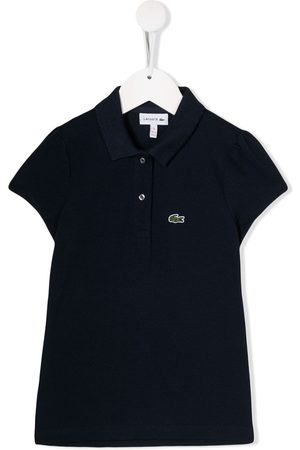 Lacoste Polos - Short sleeved polo shirt