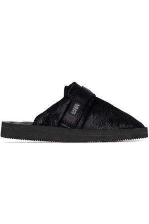 Suicoke Hombre Flip flops - Zapatos slippers Zavo