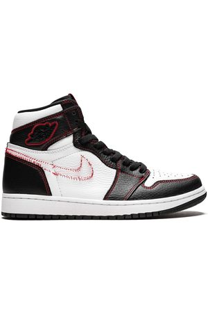 Jordan Hombre Tenis - Zapatillas Air 1 High OG