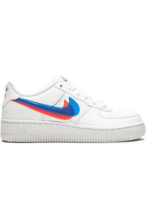 Nike Tenis Air Force 1 LV8 KSA