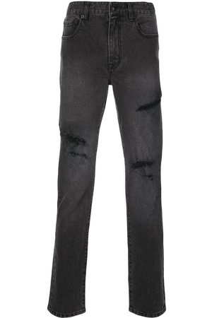 HACULLA Hombre Skinny - Do You C Me? jeans