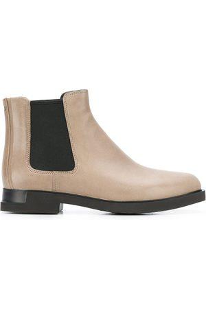 Camper Mujer Botines - Iman slip-on chelsea boots