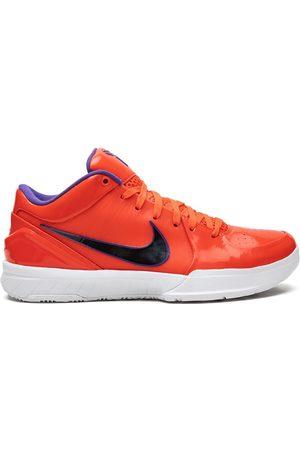 Nike Tenis Kobe IV Protro